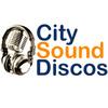 City Sound Discos