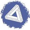 Amagination Merchandising & Promotions