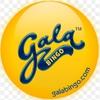 Gala Bingo Ltd