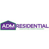 ADM Residential