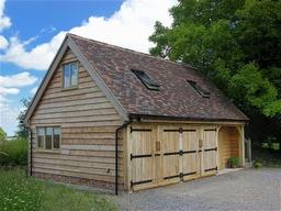 Oak Building - www.oakgarages.com