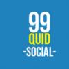 99quidsocial