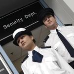 Security Deptpic