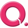 Ore Technologies Ltd