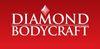 Diamond Bodycraft Ltd