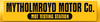 Mytholmroyd Motor Company