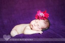 Essex Baby Child Portrait 100