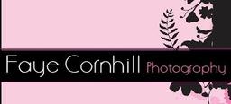 Faye Cornhill Photography