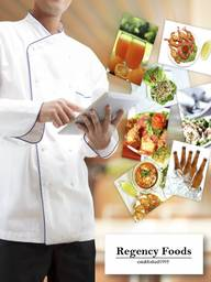 Discover The Ease of Online Ordering