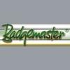 Badgemaster