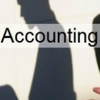 Simple Accounting (nw) Ltd