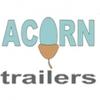 Acorn Trailers