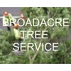 Broadacre Tree Service