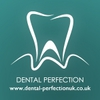 Dental Perfection