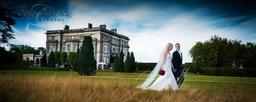 wedding_photography_hampshire_0001