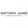 Matthew James Removals & Storage