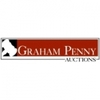 Graham Penny Auctions