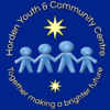 Horden Youth & Community Centre