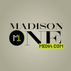 Madison One Media Ltd