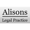 Alisons Legal Practice