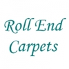 Roll Ends Carpets