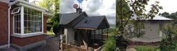 Ashbeg Projects