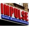 Team Impulse