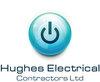 Hughes Electrical Contractors Ltd