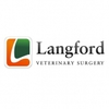 Langford Veterinary Surgery