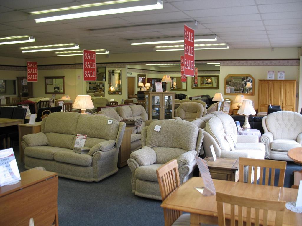 details for sunderland furniture centre ltd in 9 station. Black Bedroom Furniture Sets. Home Design Ideas