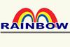 Rainbow Windows Ltd.