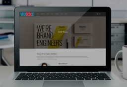Web Design Falkirk, Edinburgh, Glasgow and Stirling