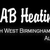 A B Heating & Plumbing