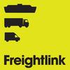 Freightlink.co.uk