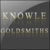 Knowle Goldsmiths Ltd