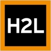 H 2 L Expert Property Management Ltd