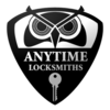Anytime Locksmiths TW15 Ashford
