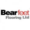Bearfeet Flooring