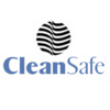 Cleansafe Services