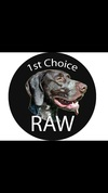 1st Choice Raw