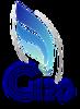 G20 Gas Services Ltd