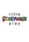 Little Scallywags Play