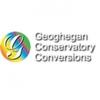 Geoghegan Conservatory Conversions