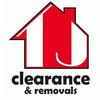 TJ Clearance & Removals