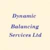 Dynamic Balancing Services Ltd.
