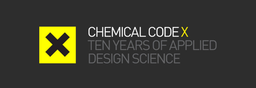 Over 10 years of applied design science