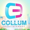 Collum Entertainment - West Midlands