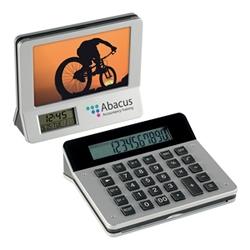 Promotional Upstand Calculator