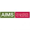 A I M S Accountants