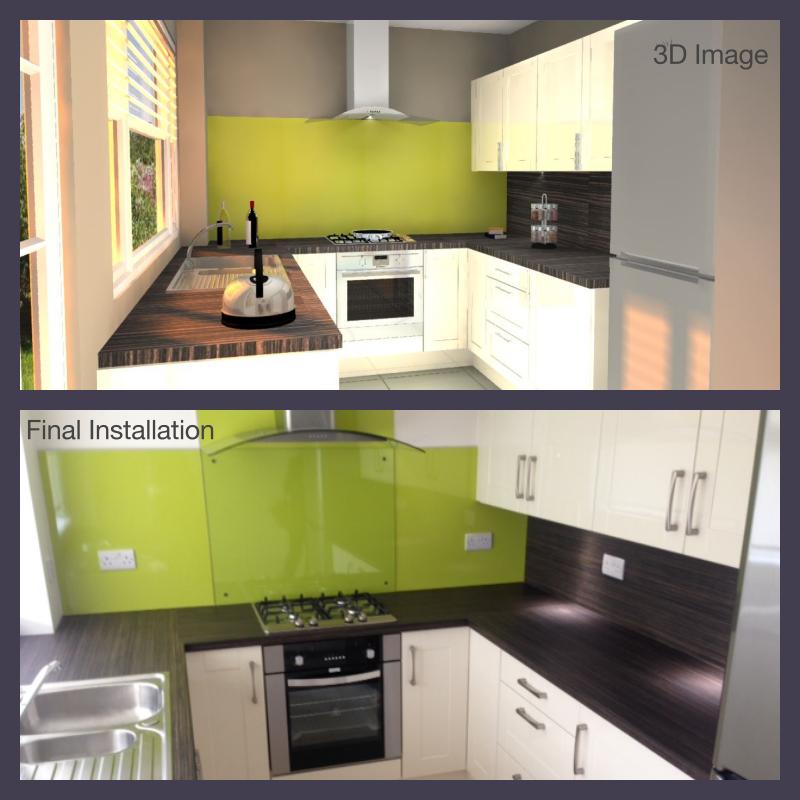 Details For Signature Design Interiors Ltd In 1